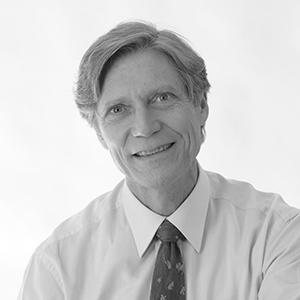 Dr Michael Leiter