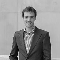 Associate Professor Edward Podolski